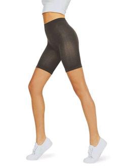 Sports-Shorts_702x920