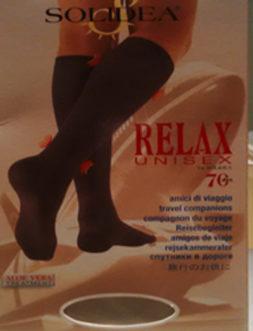 Travel-Socks-with-Aloe-Vera_400x524