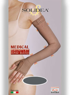 Medical-Gauntlet-Armband-Class-1